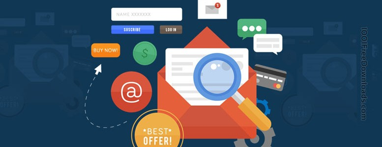 Be Proactive – Reach Out to Your Clients Through E-mail Marketing