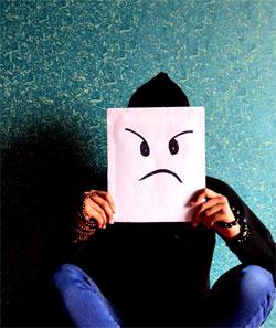 sad-angry