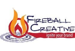 Fireball Creative